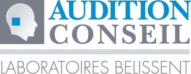 Audition Conseil - Xavier Bélissent - audioprothésiste diplômé d'état