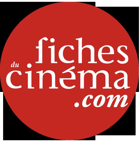 fiches du cinéma éditions