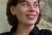 Émilie Mercier
