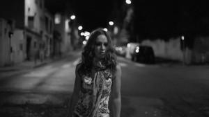 Anna-chalon-tout-court-2016