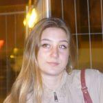 Chalon Tout Court 2017 : Eva Buisson - jury étudiant