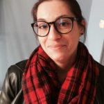 Leane Souillot - Jury étudiant 2017