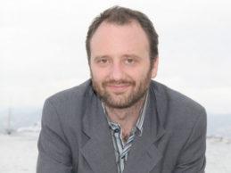 Mathias Gokalp – Témoignage