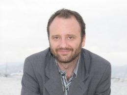 Mathias Gokalp