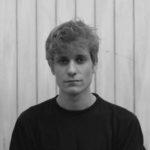 Robin Voisin - Jury étudiant 2017