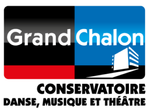 Grand Chalon