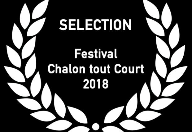 SÉLECTION 2018