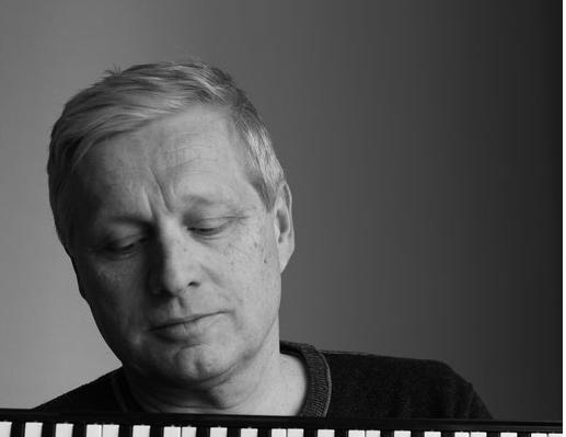 Piano Cinéphonie, un ciné-concert de François Raulin !