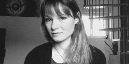 Sarah Beausoleil