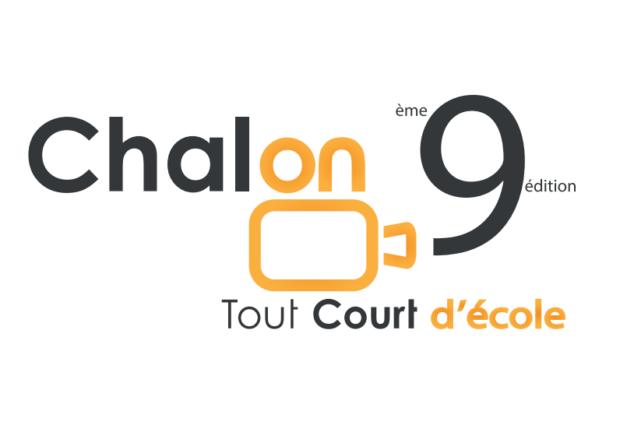 Palmarès de Chalon Tout Court 2018!