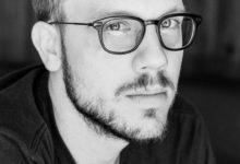 Focus sur Ben Caird : primé en 2011 en catégorie Fiction
