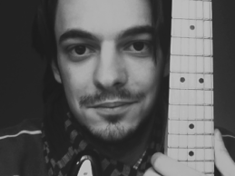 Félix Gitton